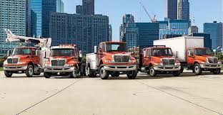 International Truck Rolls Out MV Series At 2018 Work Truck Show ... Isuzu Showcases Electric Truck At Ntea 2018 Work Show Dovell Terrastar 44 Debuts The 2016 Sets Attendance Record Eagle Has Landed New On March 69 Fisher Eeering Celebrates 50 Years Trailerbody Builders Top 10 Coolest Trucks We Saw The Autoguide Gallery Day 1 Nissan Gets Cooking With Smokin Titan Debut Alliance Autogas Converts F150 To Propane In 13225 Wts19 Registration And Housing Are Open