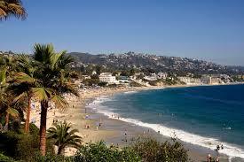 California Here We Come