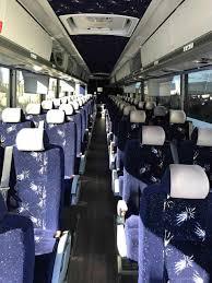Acela Express Train Amtrak
