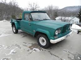 1963 Jeep J200 Pickup | Jeeps For Sale | Pinterest | Jeep, Jeep ... Campton Used Vehicles For Sale Best Fullsize Pickup Trucks From 2014 Carfax Beville New Chevrolet Colorado Car Cedar Rapids Iowa City Cars In Lisbon Ia Sweet Redneck Chevy Four Wheel Drive Pickup Truck For Sale In Allterrain Vehicle Wikipedia Ck Truck Nationwide Autotrader Wilkesbarre Silverado 1500 2017 Premier Near Lumberton Truckville Used And Preowned Buick Gmc Cars Trucks Tappahannock At Davis Farmville