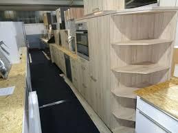 küche einbauküche küchenzeile www gebraucht kuechen shop de