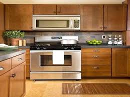 Kitchen Modern Cabinets Colors The Biggest Kitchen Design Mistakes Raleigh New Homes 2014 Design