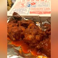 Domino's Pizza - 25 Photos & 77 Reviews - Pizza - 8320 ... 7 Dominos Pizza Hacks You Need In Your Life 2 Pizzas For 599 Bed Step Pizzaexpress Deals 2for1 30 Off More Uk Oct 2019 Get Free Pizza Rewards Points By Submitting Pics Meatzza Feast Food Review Season 3 Episode 29 Canada Offers 1 Medium Topping For Domino Lunch Deal Online Vouchers