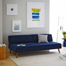 furniture west elm tillary sofa tillary tufted sofa tillary sofa
