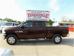 Best Gas Mileage Pickup Trucks Used Awesome Used Ram 2500 Premier ... Which Full Size Truck Gets The Best Gas Mileage Best Car 2018 Gas Mileage Dodge Ram Ecodiesel Of 1500 Lone Star Heavy Duty Or Diesel Which Truck Is For You Youtube Suv Top Reviews 2019 20 Chevy Silverado How A Big Thirsty Pickup Gets More Fuel Most Efficient Trucks 10 2012 Ford F150 Economy Review And Driver 8 Used With The Instamotor Valley 5 Pickup Autowisecom Ecodiesel Realworld Over 500 Hard Miles Trucks Stuck In Mud By Porkerpruitt2015