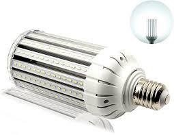 klarlight high power led corn light bulb 80 watt led e39 mogul