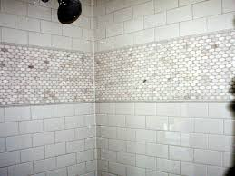 these 20 tile shower ideas will you planning your bathroom