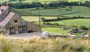 Bank House Farm Hostel | Bunkhouses | Groups Park Farm Campsite Whitby North Yorkshire Pitchupcom Keld Bunk Barn Yurts England This Is Rainby And Lancashire Bunkhouses Hostels Camping Barns Greenbank Barns Accommodation Richmond Slack House Organic Bunkbarn Cumbria The Bunk La Rosa Luxury Travel Spots Hayfield View Camping In Buxton Sfcateringtravel Wensydale Field County Of National Skirfare The Dales A Traditional Stone Barn Ingleton Yha Greta Tower Hostels Group