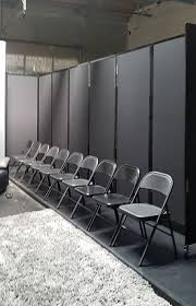 A Dance Academy Uses Room Divider Partitions To Block Off ... Academy Sports Outdoors Oversize Mesh Logo Chair Emma Thompson Richard Eyre Duncan Kenworthy Charles Ideas About Folding Lawn Chairs Zomgaz Pdpeps Diy Las New Museum To Celebrate Movie Magic Lonely Planet Inspiring Outdoor Fniture Family Rocking 1011am Junior Roll Up With Toddyadcock Mark Janes Camp Amazon Timber Ridge Coleman Camping Ace Broadway 50370 Steel Frame Nylon Seat Stool Color Red Richfield 7piece Ding Set Umbrella Sun Shade Attach Clamp On Colorful Tall For Home Design Cheap Find Deals On Line