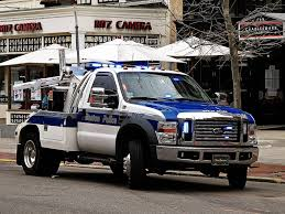 Boston Police Ford F450 Truck | Boston Police Special Operat… | Flickr 1999 Ford F450 4x4 Flat Bed Truck St Cloud Mn Northstar Sales Take A Peek Inside The Luxurious 1000 Abc13com 2011 Stock 3021813 Steering Gears Tpi New 2018 Regular Cab Combo Body For Sale In Corning Ca Kelderman 35 Altec At200a Telescopic Boom Bucket On Xl Sd 2005 Lincoln Electric 300d Welders Big Pickup Vs F4f550 Chassis What Are Differences 2017 Super Duty Review Ratings Edmunds Drw Lariat 4x4 In Pauls Supercab Trims Specs And Price Used 2004 Ford Service Utility Truck For Sale In Az 2320