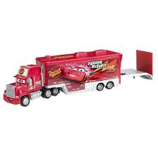 Paper Toys Cars | BonToys.com Elog Mandate For Truckers To Take Effect In December Nevada Truckdriverworldwide Paper Truck Free Download Model Trucks Trailercotrex Paper Trucks Toy Shifted Gifts Wrapped Stock Photo 67287658 328480556 Toys Picones And Needles Assembly Realistic Sticker Design On Delivery Box Learn Colors With Color For Children Toddlers Drivers Required To Ditch The The Facts Eld Freightliner My Lifted Ideas Mack Dump Plus Super Price And Tailgate Rubber Secure Shredding Services Vancouver Bc