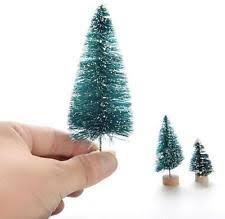 8ft Christmas Tree Ebay by Desktop Christmas Tree Ebay