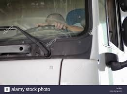 Low Angle View Of Driver Sleeping In Truck Seen Through Windshield ... Dorman Windshield Washer Fluid Hose Line For Chevy Gmc Cadillac Tz 1012 Universal Car Cover Auto Front Windscreen Rain How To Find A Local Repair Houston Tx Shop Clints Glass 1939 1947 Dodge Fargo Pickup Truck 2pc Seal Filehino View 2jpg Wikimedia Commons Photos Deer Into Truck Windshield Warning Graphic Images Kirotv Very Old Wrecked Red Tank With Broken Stock Photo Turkey Flies On I85 News Amazoncom Best Quality Sun Shade For Any Vehicle Mounted Rack Groves And Stone