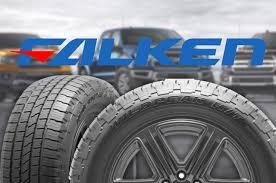 Falken Wildpeak H/T 'true' LT Product To Debut This Year - Tire ... Falken Ziex Stz04 P27560r17 110s Owl All Season Tire 1 New Falken Ohtsu At4000 Terrain At Tires P 26517 Chosen As Oe Tire For The New Subaru Forester Greenleaf Missauga On Toronto For Cars Trucks And Suvs Wildpeak At3w Review Amazoncom Ze950 As Allseason Radial 26560r17 Azenis Fk453 Need 4 Speed Motsports 952817 Ziex 23555r18 V Truck Passenger Allterrain