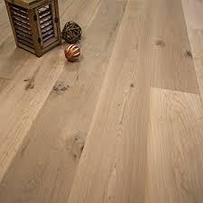 French Oak Unfinished Engineered Wood Floor 7 1 2 X 5 8 SE