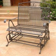 Metal Porch Glider Repair — Randolph Indoor And Outdoor Design Intertional Caravan Valencia Resin Wicker Steel Frame Double Glider Chair Details About 2seat Sling Tan Bench Swing Outdoor Patio Porch Rocker Loveseat Jackson Gliders Settees The Amish Craftsmen Guild Ii Oakland Living Lakeville Cast Alinum With Cushion Fniture Cool For Your Ideas Patio Crosley Metal And Home Winston Or Giantex Textilene And Stable For Backyardbeside Poollawn Lounge Garden Rocking Luxcraft Poly 4 Classic High Back