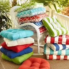 Pier 1 Outdoor Cushions Canada by 49 Best Seat Cushions Images On Pinterest Indoor Outdoor Chair
