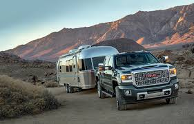100 Nada Book Value Truck Which Heavy Duty Pickup S Have The Best Resale 2018