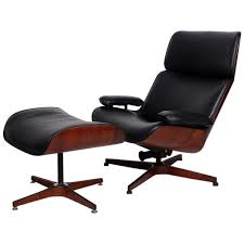 Sotheby's Home - Designer Furniture - George Mulhauser - Vintage Mr ... Vintage Chair And Ottoman Tyres2c Vecelo Eames Style Dsw Eiffel Plastic Retro Ding Chairlounge Lounge And Herman Miller Replica Grey Chicicat Norr 11 Man Ambientedirect 9 Best Chairs With Back Support 2018 Kopia Wwwmahademoncoukeameshtml Charles E Swivelukcom Alinum Group Kobogo Original
