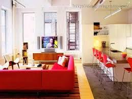 Cute Apartment Decor Excellent Modern Decoration Decorating Ideas With Unique Elements