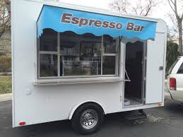 Seattle_Coffee_Company_Big_Brewt_02 - Seattle Coffee Trucks 2016 Mini Truck For Ice Cream And Coffee Used Food Sale Tenco Raleighdurham Trucks Roaming Hunger The Japanese Coffee Truck Absolutely Fobulous 2005 Seattle Sale Company Mobile Espresso Trailers On Road N Clothes Ec Steel Cafe Malaysia Youtube Coffee Cream Miami Rush 3 Tortonians Can Now Take Their Pick Of Trucks