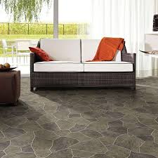 21 best vinyl flooring images on pinterest linoleum flooring