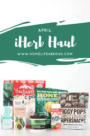 Iherb Coupon April 2018 - Costco Printable Coupons July 2018 Ht Newspaper Coupons Simply Be Coupon Code 2018 Menswearhousecom Mackinaw City Shopping Coupons Phabetical Order Ball Canning Jar Free Mail Inserts And Deals For Baby Stuff Colgate 50 Cent Off Office Max Codes Loreal Feria American Giant Clothing Rp Fabletics July Debras Random Rambles Oxyrub Pain Relief Cream Discount Code Dove Deodorant November Uss Midway Museum Nyaquatic Fniture Stores Kansas Clipped Pc Game Reddit Flovent 110 Micro 3d Printer Promo