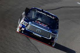 2016 Camping World Truck Texas - Official Home Of Kyle Busch Motorsports 2016 Camping World Truck Texas Official Home Of Kyle Busch Motsports Scores Milestone Nascar Series Veterans Johnny Sauter And Matt Louisvilles Rhodes Buckles Up Home Track Victory In Schedule For Heat 2 Confirmed 83 Nascar Peck Tyler Reddick Won The 16th Annual Lucas Playoff Field Set Nextera Energy Rources 250 Westgate 200 Iowa Speedway Ben Photos Lvms Starting Lineup Racing News