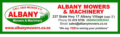 Battery Operated Desk Fan Nz by Home Page Albany Mowers U0026 Machinery Husqvarna Sales U0026 Seervice