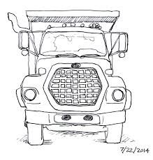 Dump Truck   Paul's Posts Dump Truck Coloring Page Free Printable Coloring Pages Truck Vector Stock Cherezoff 177296616 Clipart Download Clip Art On Heavy Duty Tipper Drawing On White Royalty Theblueprintscom Bell Hitachi B40d Best Hd Pictures For Kids Kiddo Shelter Cstruction Vehicles Wanmatecom Scripted Page Wecoloringpage Remarkable To Draw A For Hub How Simple With 3376 Dump Drawings Note9info