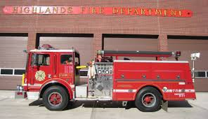 Apparatus 172 Avd Models Tanker Fire Engine Ac40 1137a German Light Truck Lf8 Wtsa Findmodelkitcom Trumpeter American Lafrance Eagle In Service At The College Park Vintage Amtertl American Lafrance Pumper Fire Engine Model Kit Metal Earth Diy 3d Model Kits Buffalo Road Imports 1970s Pumper Kit Modeling Plastic Fireengine X36x12cm 125 Scale Model Resin 1958 Seagrave Sedan Fire Truck Italeri Ladder Ivecomagirus Dlk 2312 124 3784 Ebay Lafrance Amt Carmodelkitcom Fascinations Laser Cut