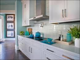 furniture awesome ceramic and glass tile backsplash ideas glass