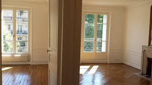 appartement a louer 3 chambres location appartement 4 chambres