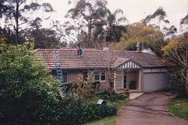 roof tile cleaning sydney northern beaches call us