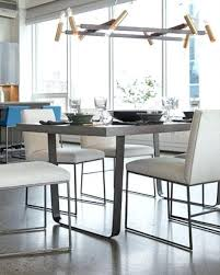 Cool Dining Room Table Tables Sale Toronto