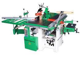 combination machines by damatomacchine dm italia