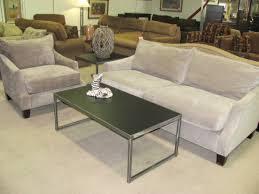 Lovely Used Furniture Okc 5 Craigslist Oklahoma City Chairs