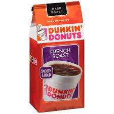 Dunkin Donuts Pumpkin Spice Latte Caffeine by Dunkin Donuts Upc U0026 Barcode Upcitemdb Com