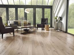 View In Gallery Living Room Wood Flooring