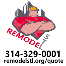 Bathtub Resurfacing St Louis Mo by Bathroom Remodeling Remodel Stl St Louis Construction