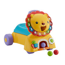 Fisher-Price 3-in-1 Sit Stride & Ride Lion   Babies R Us Canada Baby Lion Mirror Fisherprice Juguetes Puppen Toys Kids Ii Clined Sleeper Recall 7000 Sleepers Recalled Fisher Price Stride To Ride Needs Online Store Malaysia Hostess With The Mostess First Birthday Party Ideas Diy Projects Fisherprice Babys Bouncer Swings Bouncers Shop 4 In 1 High Chair Fisherprice Sitmeup Floor Seat Tray For Sale Online Ebay Philippines Price List Rainforest 12 Best Bumbo Seats 2019 Safe Babies