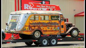 100 Rat Rod Trucks For Sale Bus Ideas Ideas Series 2018 OLD CAR TV REVIEW
