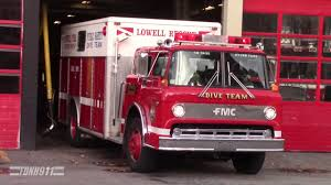 Lowell, MA Fire Department Dive Truck Responding - YouTube Buy2ship Trucks For Sale Online Ctosemitrailtippmixers 1990 Spartan Pumper Fire Truck T239 Indy 2018 1960 Ford F100 Trucks And Classic Fords F150 Truck Franchise Alone Is Worth More Than The Whole 1986 Fmc Emergency One Youtube Cool Lifted Jacked Up Modified Rocky Ridge Fwc Inc Glasgowfmcfeaturedimage Johnston Sweepers Global 1989 Used Details 1984 Chevrolet Link Belt Mechanical Boom Crane 82 Ton Bahjat Ghala Matheny Motors In Parkersburg A Charleston Morgantown Wv Gmc