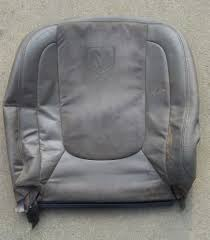 2002 2003 2004 2005 2006 Dodge Ram DRIVER UPPER SEAT BACK REST COVER ... How To Install New Audio Gear In 092012 Dodgeram Pickups Oem Dodge Parts Diagrams Diy Enthusiasts Wiring Chrysler Jeep Ram Dealer Houston Tx Used Cars Service Ram Truck Schematic Electrical 1999 2500 Diagram Trusted 2001 Chevrolet Silverado 1500 Ext Cab Quality Oem Replacement Mopar Side View Mirror Puddle Light Passenger Right Oled Taillights Car 264336bk Recon Dodge Durango East Coast Book Class A Motorhome Chassis 691977 Ebay