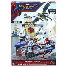 Spiderman Twin Bedding by Spider Man Toys R Us Australia Join The Fun