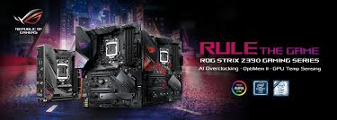 ASUS ROG Strix Z390-E Gaming LGA 1151 (300 Series) Intel Z390 HDMI ... Class A Pre Trip Part 1 Youtube Ali Farooq General Manager Camscott Commercial Driving School Cds Truck Driving School Auburn Wa Gezginturknet Amazoncom Mooney Cdl Traing Dvd Video Course For Commercial 5th Wheel Institute Cdc Accsories Your No1 Stop For All Get Tmc Transportation How To Move Long Distance Without Plastic My Plasticfree Life Home James R Desmond Cds National Dot Compliance Manager Emerald