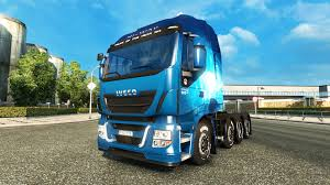 Iveco Stralis 560 Hi-Way 8X4 V1.0 For Euro Truck Simulator 2 2018 Iveco Stralis Xp New Truck Design Youtube New Spotted Iepieleaks Parts For Trucks Vs Truck Iveco Lng Concept Iaa2016 Eurocargo 75210 Box 2015 3d Model Hum3d Pictures Custom Tuning Galleries And Hd Wallpapers 560 Hiway 8x4 V10 Euro Simulator 2 File S40 400 Pk294 Kw Euro 3 My Chiptuning Asset Z Concept Cgtrader