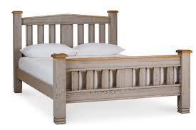 Rc Willey Bunk Beds by Harvey Norman Bunk Bed Lancaster Aged Grey Bed Frame 5ft Ireland