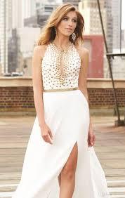 377 best bridesmaid dresses images on pinterest ankle straps