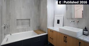 Master Bathroom Shower Renovation Ideas Page 5 Line Renovating A Bathroom Experts Their Secrets The